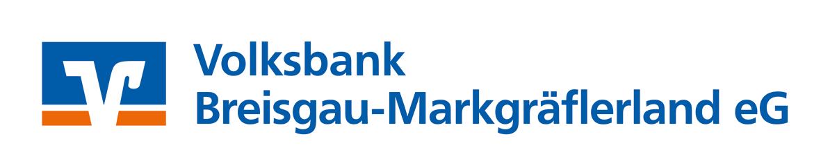 Volksbank-Breisgau-Markgraeflerland